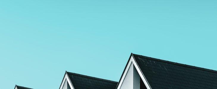 Regler när man ska göra om husets fasad