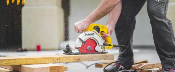 Med hjälp av ett byggföretag i Stockholm blir din renovering enkel