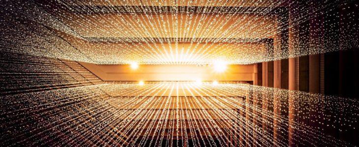 Effektivisera din digitala vardag med Encode