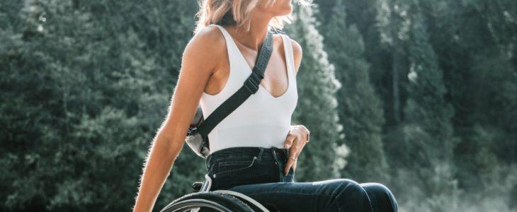 Intyga dig med ett invaliditetsintyg