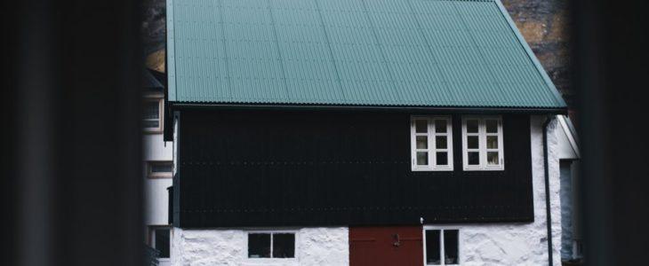 Klarfönster anpassade för nordiskt klimat